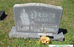 Frank Dreffs
