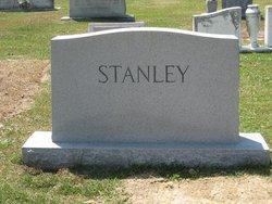 Alton W Stanley