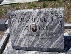Ignazio Gullo