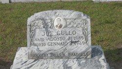 Joe Gullo