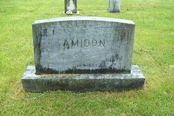Daniel Thomas Amidon