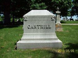 Ann S Cantrill