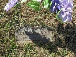 Everett Ernest Campbell