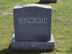 Evelyn Fern <i>Smith</i> Cudworth