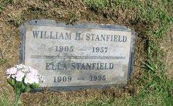 Eleanor Ella <i>Bikfalvy</i> Stanfield