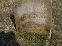 Laanna <i>Snyder</i> Adams