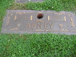 William S. Abney