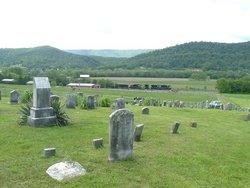 Hertzler Old Mennonite Cemetery