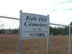 Kyle Cemetery