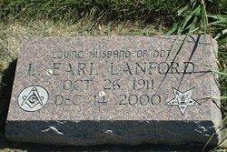 L. Earl Langford