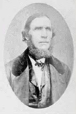 Johann Andreas Ackermann
