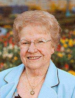 Phyllis <i>Norris</i> Piggott