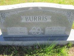 Wyona Bell Burris