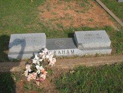 James W Graham