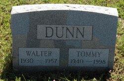 Thomas R. Tommy Dunn