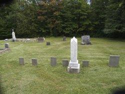 Darling Cemetery