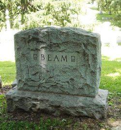 Robert M Beam
