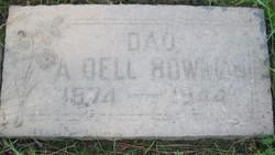 A Dell Bowman