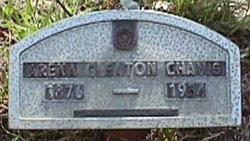 Arena <i>Gleaton</i> Chavis