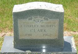 Charley Morris Morris Clark