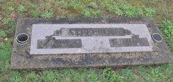 William H Steeprow