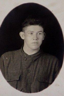 Thomas M. Miller