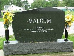 Alice G <i>Koester</i> Malcom