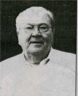 Thomas Eugene Kendrick