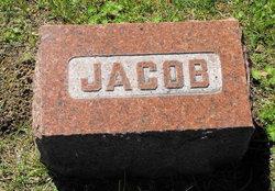 Jacob Allion