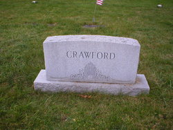 Alma <i>Waite</i> Crawford