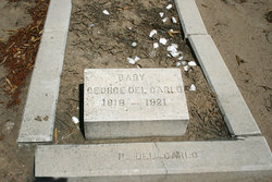 George Del Carlo