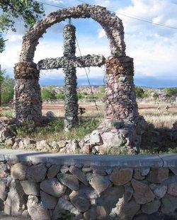 Nuestra Se�ora de Dolores Cemetery