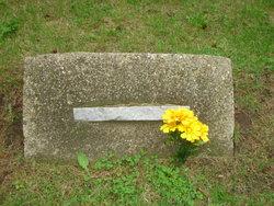 William Kirk Eahart