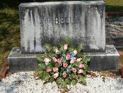 Byrd F. Bell
