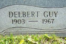 Delbert G Green
