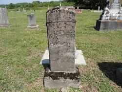 James Jimmie Willard