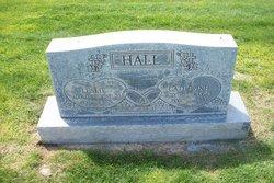 Othal Leslie Hall