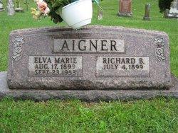 Richard B. Aigner