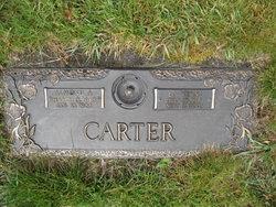 L V <i>Hulet</i> Carter
