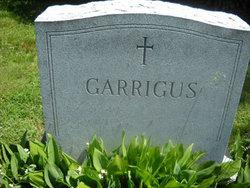 Irene Y <i>Pariseau</i> Garrigus