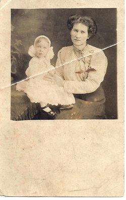 Mamie L. Wilshusen