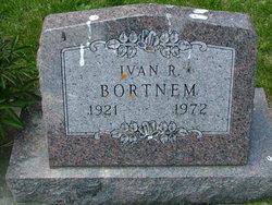 Ivan Ronald Bortnem