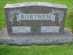 Olaf Bortnem