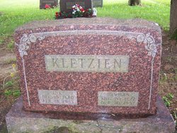 Herman Kletzien
