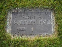 Eugene Middlestead