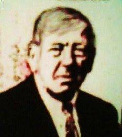 Robert Clarence Jacobs
