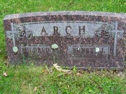 Mildred Lucille <i>Podobnik</i> Arch