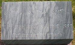 Joseph Franklin Flake