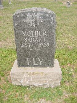 Sarah I <i>Westfall</i> Fly