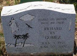 Richard Ry Gomez